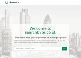 searchbyte.co.uk