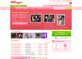 searchcanvas.com