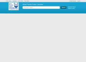 searchcatalog.mywfpl.com