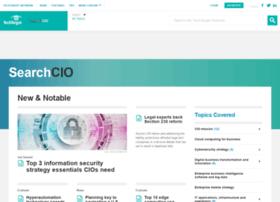 searchcio.com
