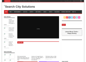 searchcitysolutions.com