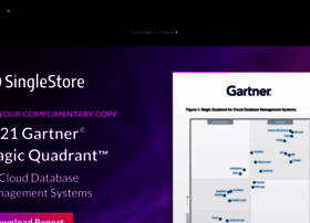 searchcloudapplications.techtarget.com