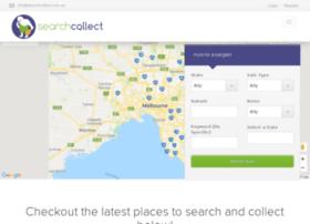 searchcollect.com.au