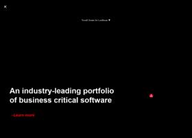 searchcompliance.techtarget.com