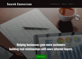 searchconversion.com