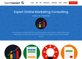 searchconvert.co.uk