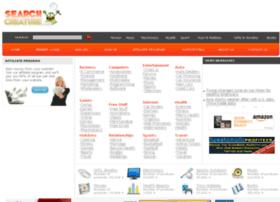 searchcreature.com