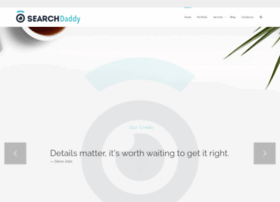 searchdaddy.ie