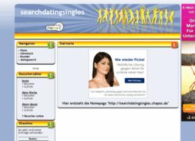 searchdatingsingles.chapso.de