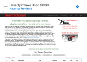 searchdome.com