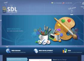 searchdrivenlabs.com