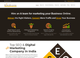 searcheccentric.com