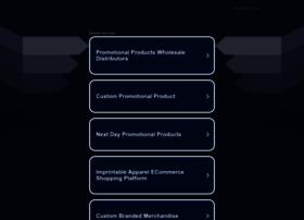 searchengine.e-merch.com