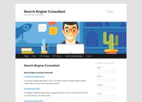 searchengineconsultant.com.au