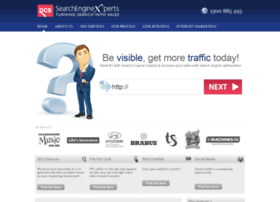 searchengineexperts.com.au