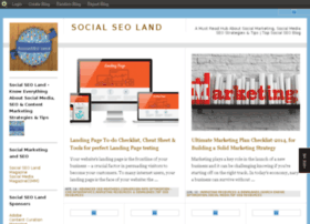 searchengineland.blog.com