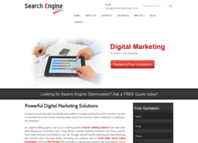 searchengineleaders.com