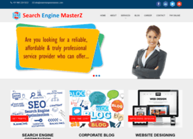 searchenginemasterz.com