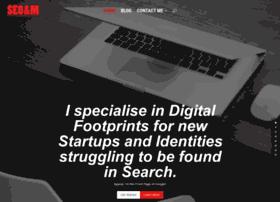 searchengineoptimisationmarketing.com.au