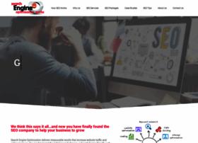 searchengineoptimisationworks.com.au