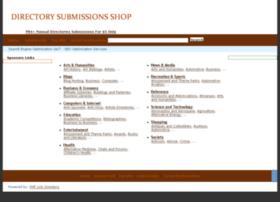 searchengineoptimization-24.com
