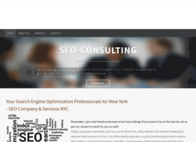 searchengineoptimization-newyork.com