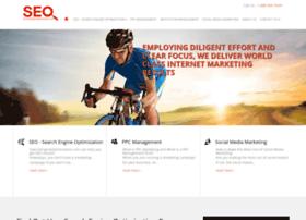 searchengineoptimization.com