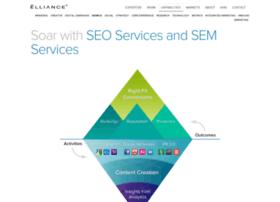 searchengineoptimization.elliance.com