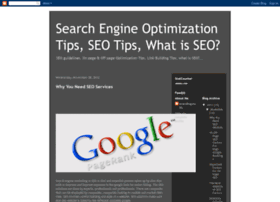 searchengineoptimizationexpertsindia.blogspot.in