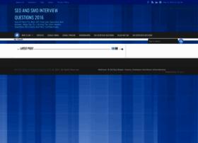 searchengineoptimizationmarket.blogspot.in