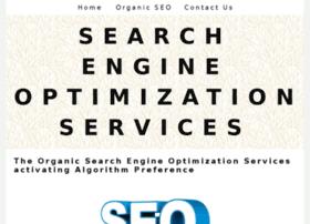 searchengineoptimizationservicesindia.yolasite.com