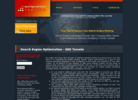 searchengineoptimizationtoronto.com