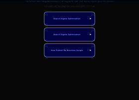 searchengineworkshops.co.uk
