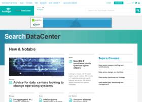 searchenterpriselinux.techtarget.com