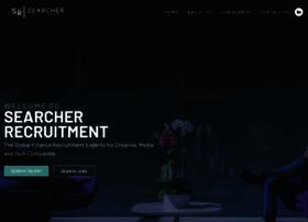 searcherr.com