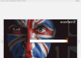searchers.co.uk