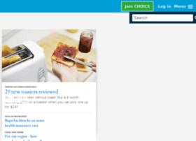searches.choice.com.au