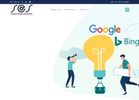 searchesolutions.com