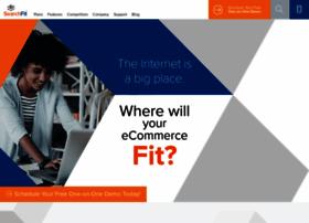 searchfit.com