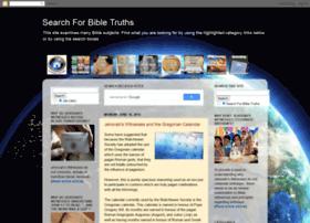 searchforbibletruths.blogspot.co.uk