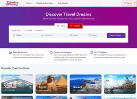 searchforce.com