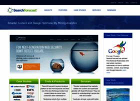 searchforecast.com