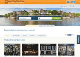 searchforhotels.com