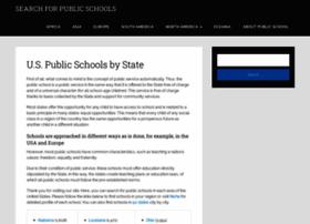 searchforpublicschools.com