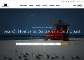 searchforsarasotahomes.com