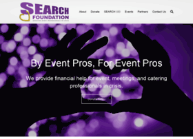 searchfoundation.org