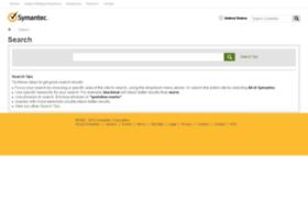 searchg.symantec.com