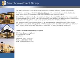searchgroup.com