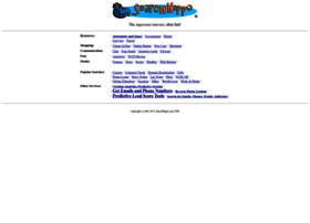 searchhippo.com