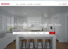 searchhomesinsaskatoon.com